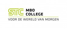 STC mbo college
